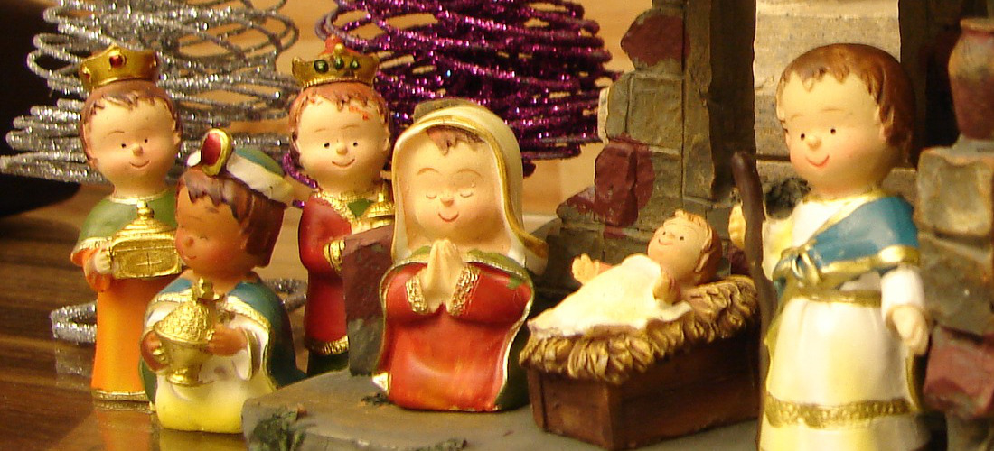 nativity-scene-1807089_1920
