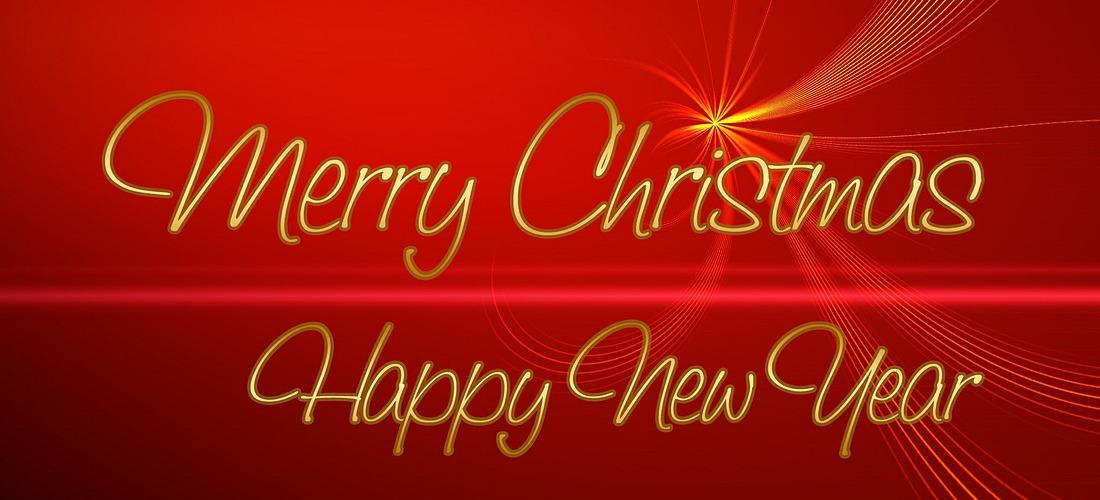 christmas-motif-542462_1920