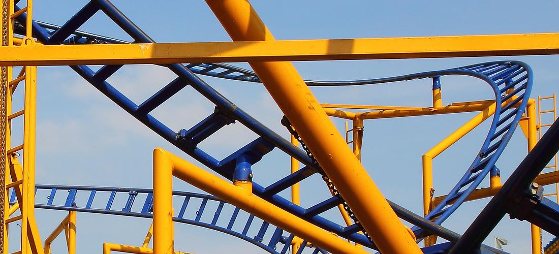 roller-coaster-338572_1920